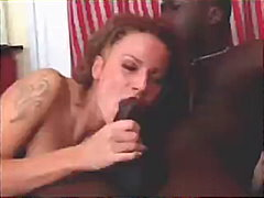 facial, stockings, group-sex,