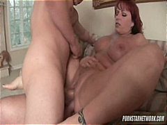 hardcore, big-boobs, bubble-butt, blowjob, orgy, pornstarnetwork.com, milf, red-head, mmf, anal, kylie ireland, gape, ass-to-mouth