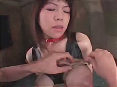 domination, asian, kinky, fetish,