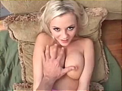 blonde, pornstar, fucked, point-of-view, anal, busty, fellatio, ptm, ass-fuck, babe, atm, blowjob, round-ass