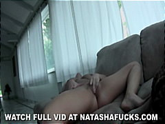 PornHub - Home Video By Myself P...