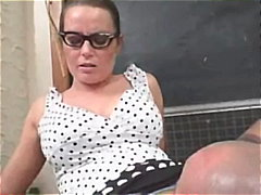 glasses, big-boobs, blowjob, reality,