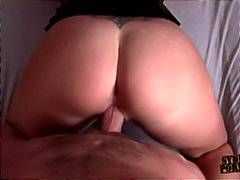 butt, homemade, amateur, cumshot,