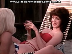 lesbian, fantasies, classic, classicpornscenes.com, girl-on-girl, sexual, brunette, blonde