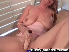 squirt, babe, toys, vibrator,