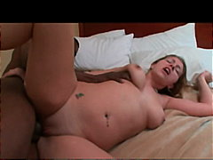 Mia Bella gets an abom... preview