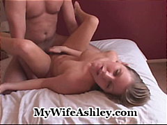 cumshot, small-tits, blowjob, pussy-licking, homemade, facial, milf, blonde, amateur