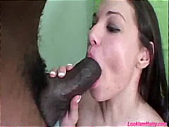 interracial, big-dick, orgasm,