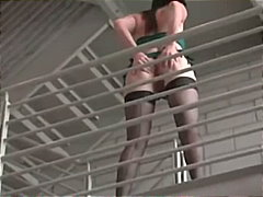 Bobbi Starr Is A Bad B... video