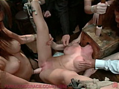 slave, bdsm, domination, tied, kinky,