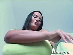 brunettes, flashing, masturbation,