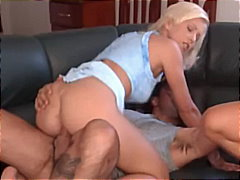 cumshot, reality, ass-to-mouth