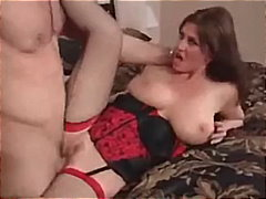 housewife, cougar, big-cock,