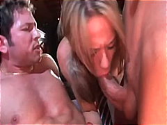 ass-to-mouth, extreme, double-vaginal