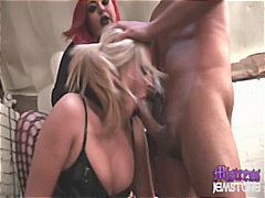 shay hendrix,  pain, face-fuck,