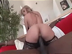 sarah vandella,  blowjob, hardcore, big-cock, bubble-butt, blonde, pornstar, rough-sex, cumshot, big-boobs, facial, sarah vandella, swallow, huge-cock