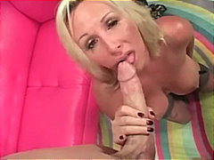 butt, milf, booty, blonde, fetish, old, blowjob, reality, busty, big-ass, stockings, ass-licking, granny, cumshot