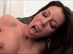 Tabitha Stevens video