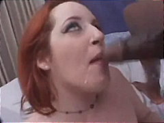 candy nicole pounded hard video