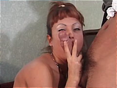 vintage, busty, pussy-licking, fingering,