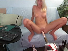 homemade, pornstar, blonde, orgasm,