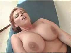 cougar, mother, monster-cock, bbw, housewife, tit-fuck, fat, cheating-wife, big-boobs, busty, wife