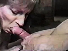 Amateur Blowjob Compil... video