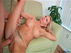 facial, big-dick, blowjob, big-tits,