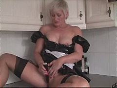 PornHub - Saucy Sally Wants to b...