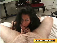 amateur, fetish, blowjob, pov, homemade,