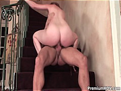 cumshot, mother, old, premiumhdv.com, busty, pornstar, red-head, housewife, blow-job, reality, cheating-wife, ass