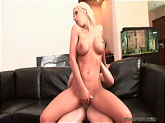 jessica lynn,  blowjob, outdoor, ass,