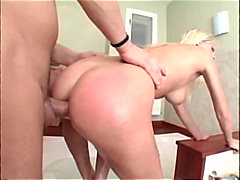 dildo, ass-fuck, strip-tease