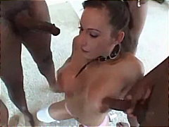 layla rivera,  blow-job, layla rivera