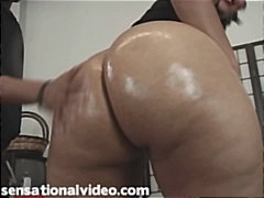 sensationalvideo.com, ass, blowjob, bbw