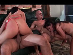 jenaveve jolie,  orgy, group-sex,