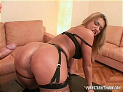 blowjob, big-dick, ass, mother