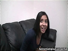 facial, blow-job, audition, amateur, reality, point-of-view, petite, desk, first-time, small-tits