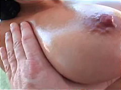 fetish, boobs, point-of-view, milf