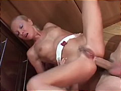 masturbation, groupsex