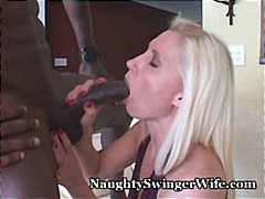 devon,  interracial, swinger, black,