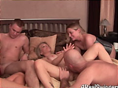 swinger, groupsex, cumshot,