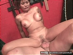 facial, asian, big-tits, fetish,