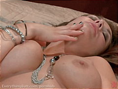 vibrator, anal-beads, fetish