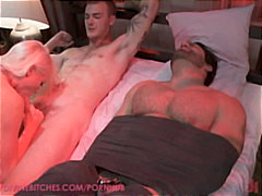 domination, orgasm, lorelei lee