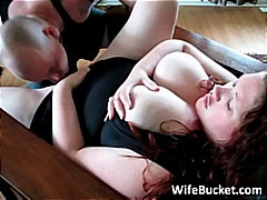 pov, amateur, pussy-licking,
