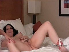 Thumb: Chubby amateurs paid f...