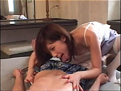 facial, blowjob, asian, cumshot