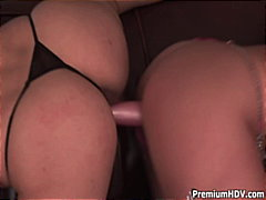 pussy-licking, girl-on-girl,