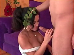 lisa ann,  mom, big-tits, brunette,